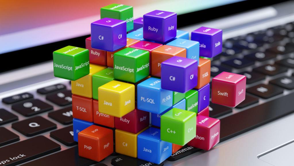 Linguaggi di Programmazione Popolari